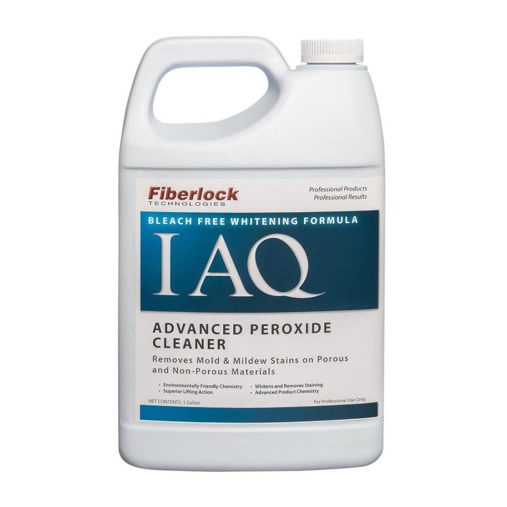 FIBERLOCK 8314-2.5-C2 - Advanced Peroxide Cleaner