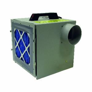 SMH500 Negative Pressure Unit