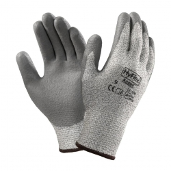 ANSELL 11-630 - Hyflex Cut Resistant Glove