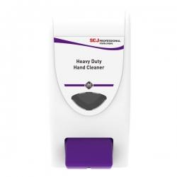 Deb Cleanse Heavy Duty Dispenser 4lt