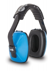 Force 360 Base Earmuff - Click for more info