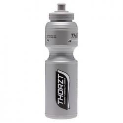 THORZT Drink Bottle 800ml - Click for more info