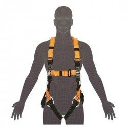 Tactician Riggers Harness H201
