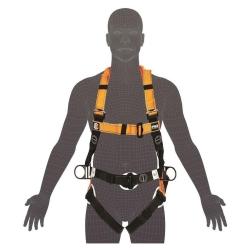 Tactician Multi-Purpose Harness H202