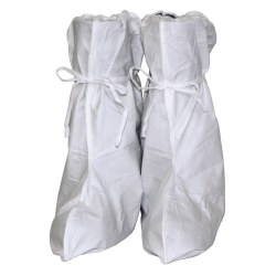 Heavy Duty Disposable Overboots