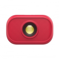 SLB10 INTEX Lumo 10W Battery LED Light - Click for more info