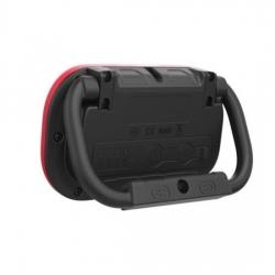 SLB10 INTEX Lumo 10W Battery LED Light