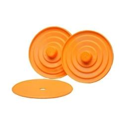 Sundstrom Inhalation/Exhalation Valve Kit