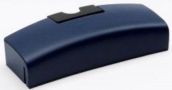 Sundstrom SR701 (SR700) Standard Battery