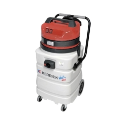 KERRICK VH623PL - Wet and Dry Vacuum