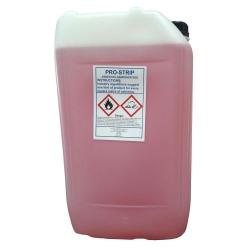Pro-Strip Asbestos Dampener